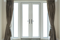 upvc french doors Stevenage